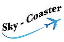 sky coaster logo.tiff