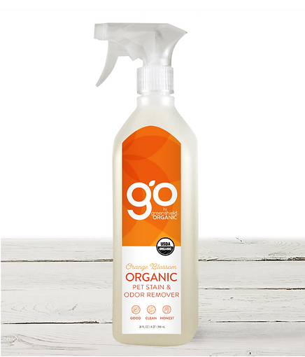USDA Certified Organic laundry detergent. Non-toxic, safe, green clean, pets, kids, greenshield organic, eco-friendly, natural ingredients, fragance-free, glass cleaner, pet stain odor remover