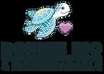 bonnie-bio-logo.png
