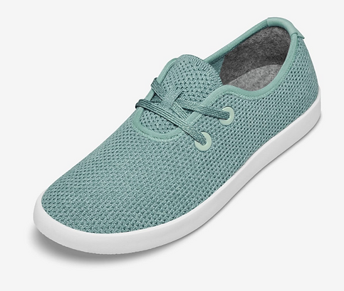 organic shoes for man, sustaiable boat shoes for men, organic boat shoes