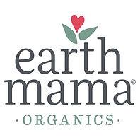 earth mama logo.jpg