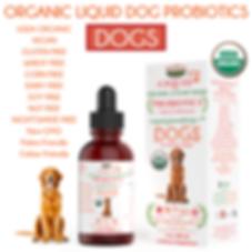 Dog_Probiotic_Amazon_Photo_grande.png
