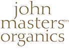 John Masters organics.jpg