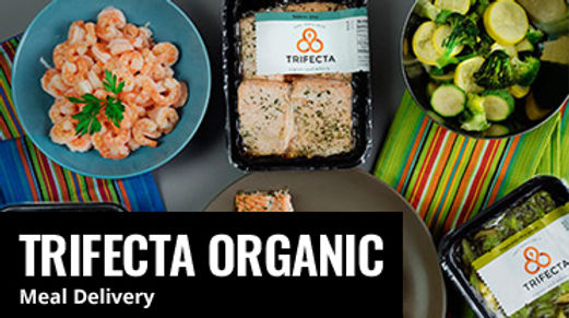 trifecta-nutrition-meal-deliver.jpg