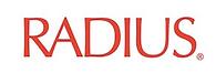 radius organic logo.tiff