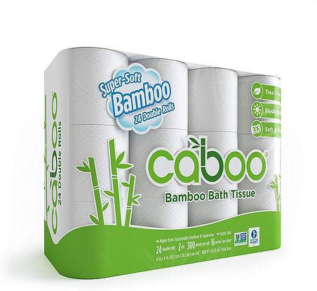eco-friendly toilet paper, kitchen paper towel, paper free towel, tree free paper, bamboo paper, caboo
