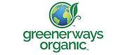 greenerways organic logo.jpg