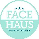 Face-Haus_Logo.jpg