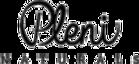 Pleni logo