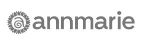 annamarie logo.tiff