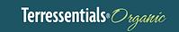 Terressentials logo.tiff