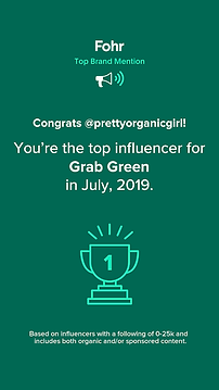 grab green July 2019 .png