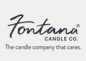 Fontana Candles logo.tiff