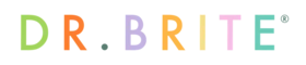Dr. Brite Logo