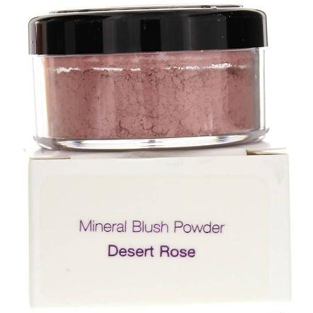 mineral-blush-powder-MES_Ginger Blossom,
