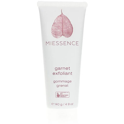 garnet-exfoliant-MES_main,1.jpg