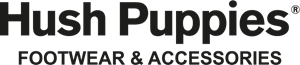 hush-puppies-logo-6DF2CBBA77-seeklogo.co