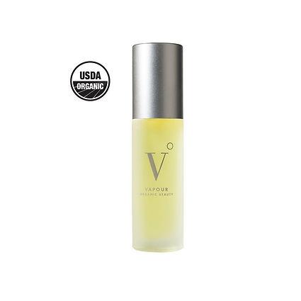 vapour_replenish_organic_nail_cuticle_oi