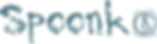 logo-spoonk.png