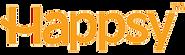 happsy-logo
