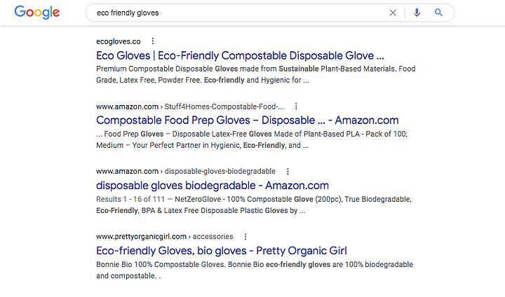 eco gloves.tiff