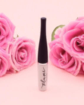 There are many lash serum products out t