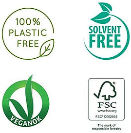 Plastic free, eco-friendly, non-toxic hair brush, hairbrush, hair brushes, Vegan, organic, hair brush for delicate scalp, dandruff, baby, sensitive skin, hair, scalp, made in italy