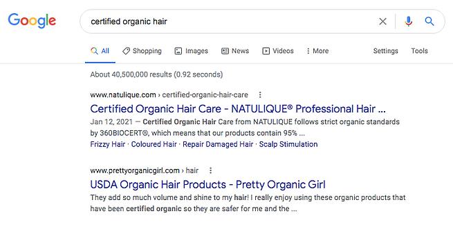certified organic hair.tiff