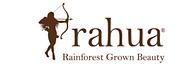 Rahua logo.tiff