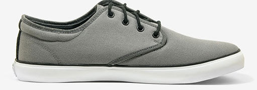 z shoes, organic shoes for men, sustainable natural non-toxic eco-friendly shoes for men