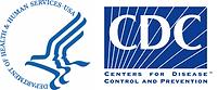 HHS CDC USDA Logo.png