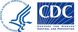 HHS CDC USDA Logo.png