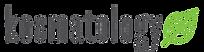 Kosmatology logo