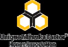UMFHA Authentic certified manuka honey, three peaks manuka honey