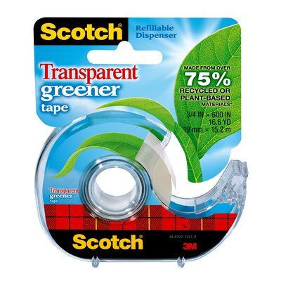 39-scotchr-transparent-greener-tape-1.jp