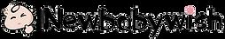 newbabywish-logo-1_410x.webp