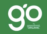 greenshields organic logo.tiff