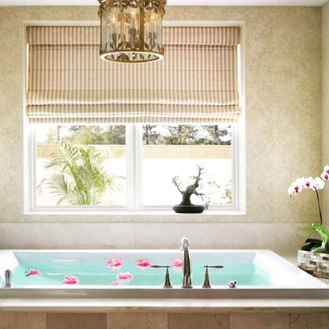 organic home spa, certified organic home facial, home treatments, home spa day, self care