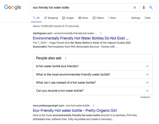 eco friendly hot water bottle.tiff