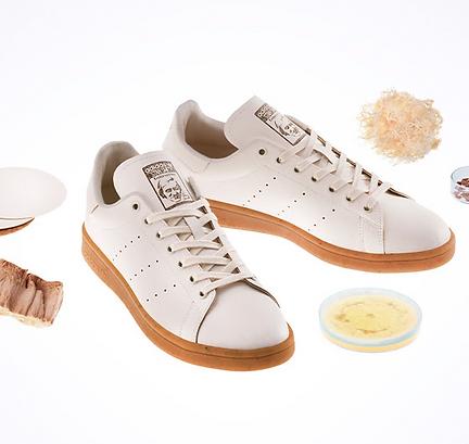 adidas vegan eco-friendly shoes, Mylo adidas
