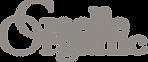 gaelle organic logo.png