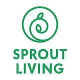 sprout-living-logo.jpg