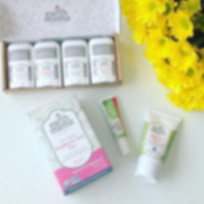 🎉New products! I have been using their