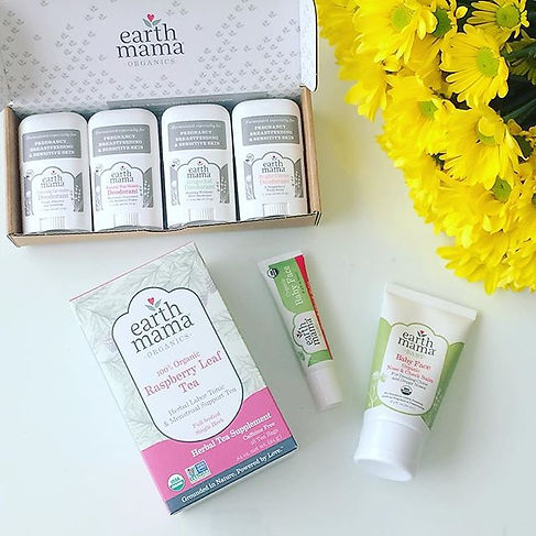 organic baby products certified organic