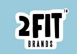 2 fit brands.tiff