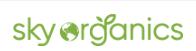 Sky organics logo.tiff
