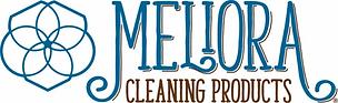 Meliora logo