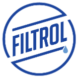 Filtrol logo