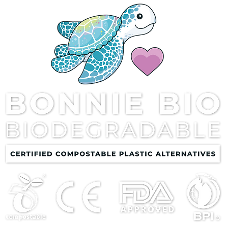 boonie bio gloves, eco-friendly gloves, organic, biodegradable, eco, non-toxic, plastic free, compostable