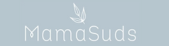 Mam Suds Logo